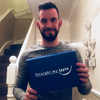 Nathan Felvus - Trustpilot Review