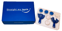 How to make dental impressions at home - a complete guide