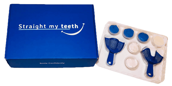 How to make dental impressions at home a complete guide