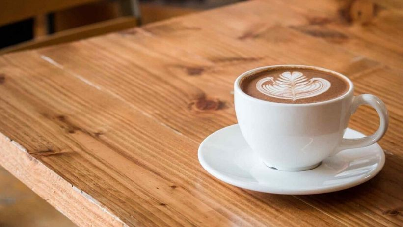 Why Brushing Straight After Drinking Coffee Can Damage Your Teeth