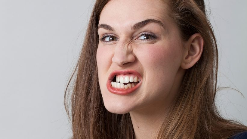 What Can You Do About Your Crooked Teeth