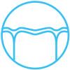 Teeth Straitening