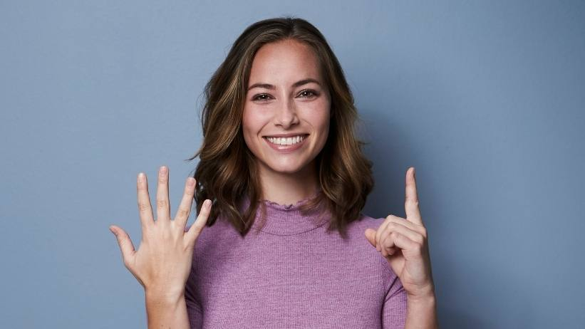 6 Months Smile – Are Straighter Teeth Possible in Just 6 Months