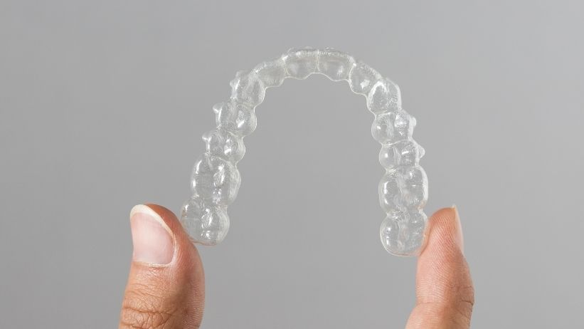 Are Clear Aligners a Good Choice