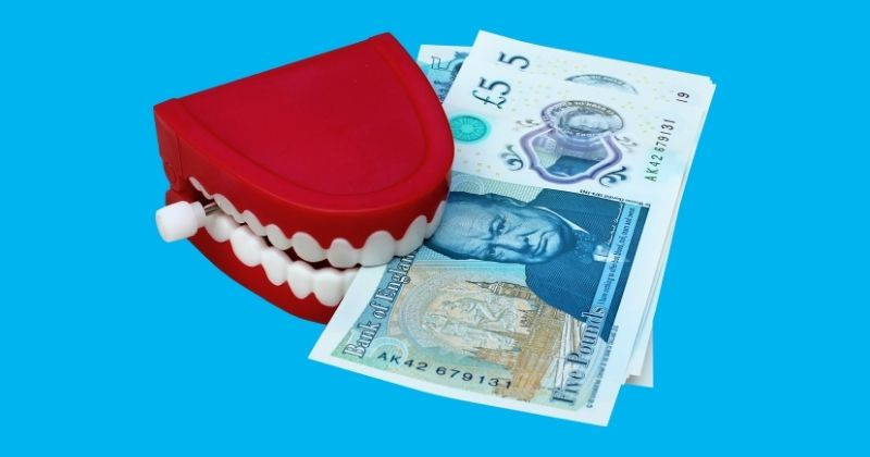 How Much Do Teeth Aligners and Braces Cost in the UK For Adults?