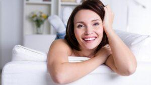 Teeth Straightening at Home as a Dental Surgery Alternative